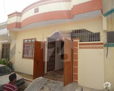 Get Your House In 6 Months And Pay Installments In 1 Year