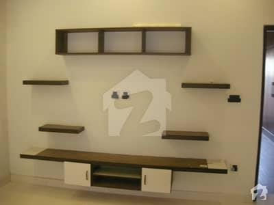 8 Marla Double Storey House For Sale Asian Style Construction In Safari Villas Bahria Town