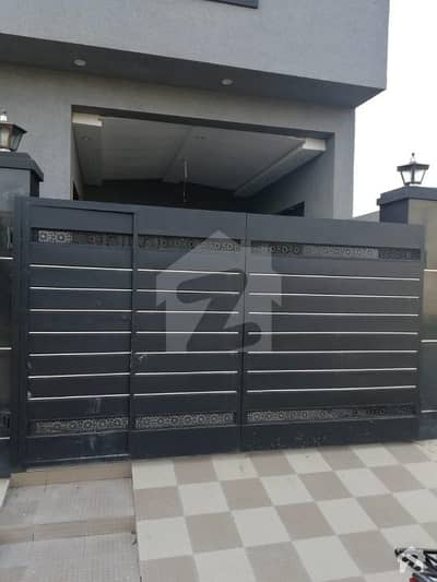 5 Marla Brand New House For Rent in Bahria Orchard Lahore