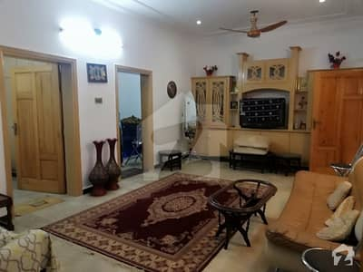 5 marla new vip house