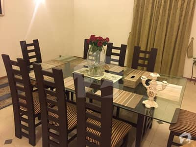 15 Marla 3 Bed Luxury Apartment In Mall Of Lahore Fully Furnished Facing Mall Road