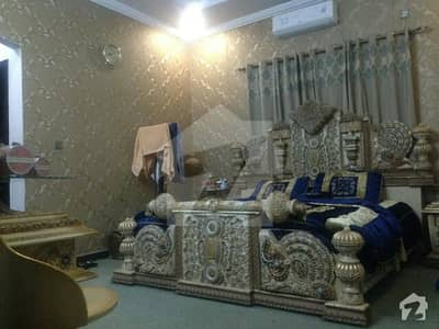 1 Kanal Single Storey Quality House For Sale In National Police Foundation Near Bahria Town Islamabad