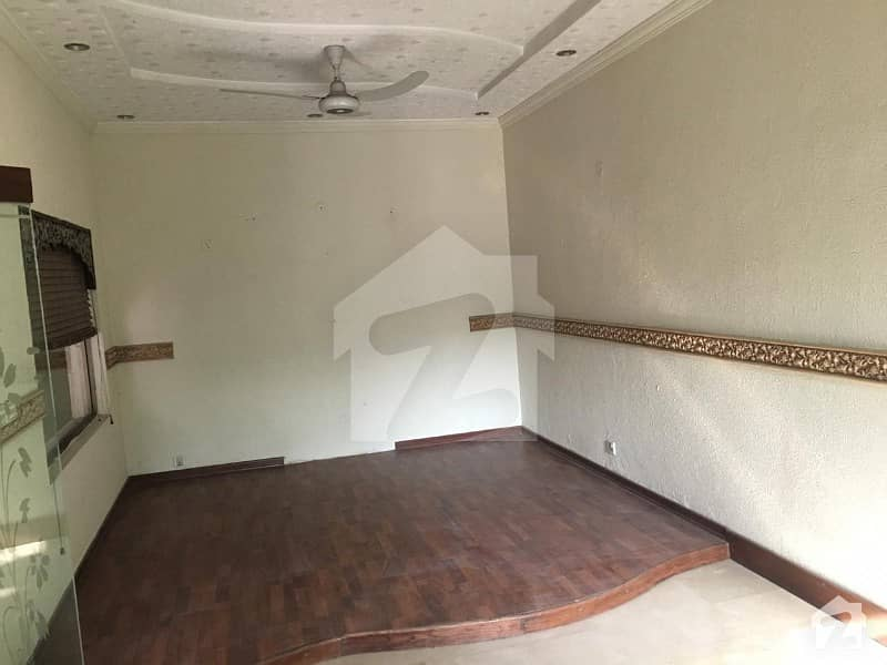 15 Marla Full House For Rent In Dha Phase 1 Block N
