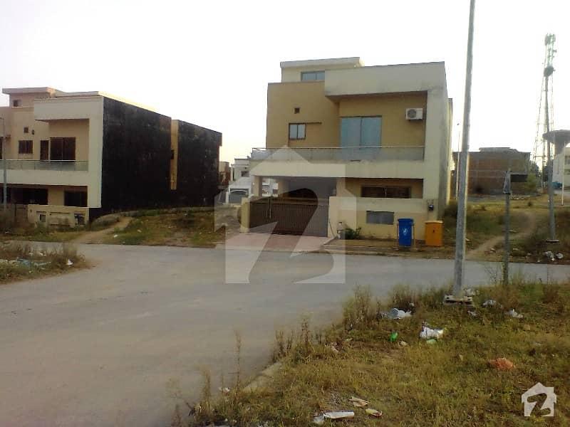 Now You Can Buy A House Through Kamaiti Housing Foundation