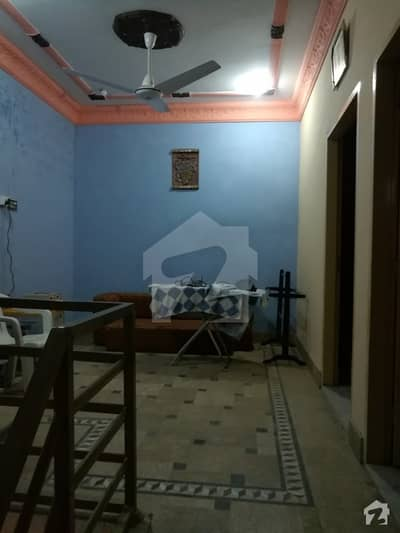 New Furnished House For Sale