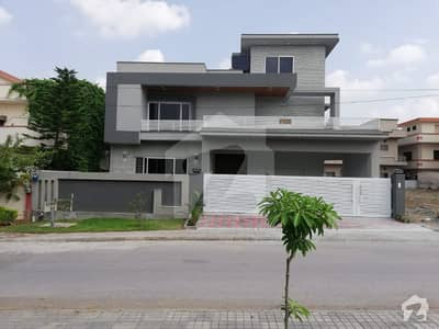 1kanal Amazing house for sale
