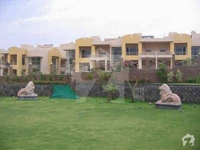Beautiful House For Sale  With Turkish  Accommodation Bahria Phase 8