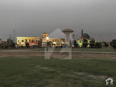 817 Sq Ft Commercial Hall For Sale In Eden Value Homes