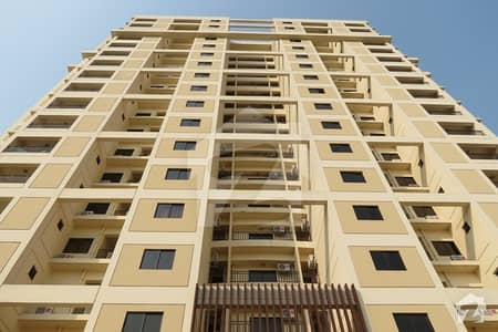 3285 Sq Feet Brand New Luxury 5 Bedroom Apartment Near Dha Phase 2 Islamabad  Is For Sale