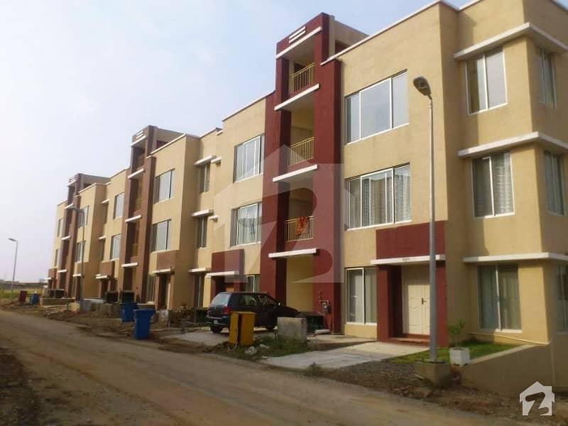 Awami Villas 2 Premier  Apartment