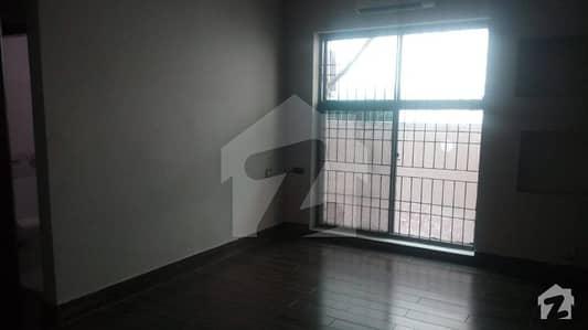 One Kanal Single Story House For Sale