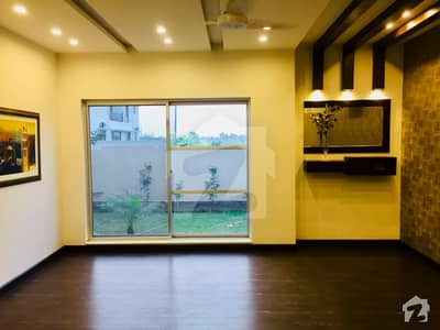 1 KANAL MARVELOUS BUNGALOW IN DHA PHASE 6