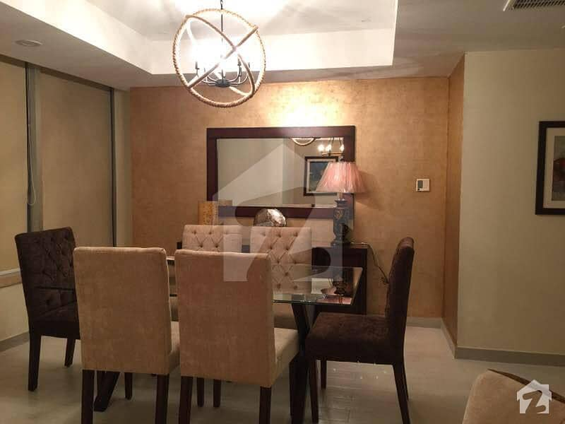 2 Bed Corner  Flat For Rent