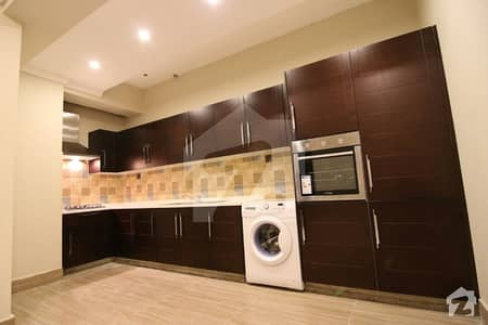 One  Two Bedroom Apartment On Installment For Sale