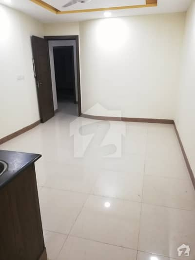 1 Bed Very Beautiful Apartment For Sale