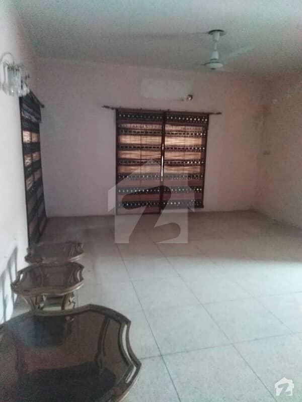 2 Kanal Single Storey House For Sale