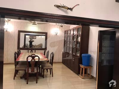 2 KANAL NEW DESIGNER BUNGALOW 900 lac