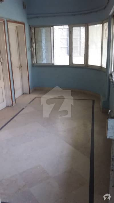 House 216 Sq Yard First Floor Portion For Rent In Nazimabad Block 1