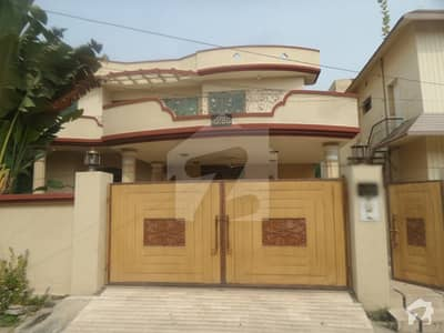 Newly Built Designer House Available For Sale