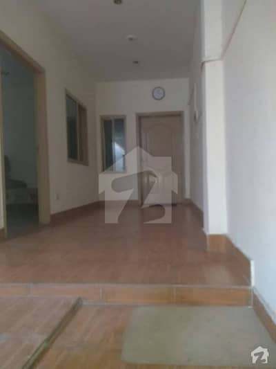 5 Marla House For Sale In Nishat Colony