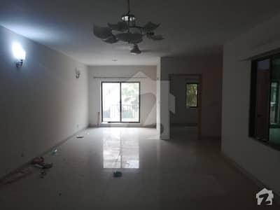 100 Original Pics 1st Floor Flat Available For Sale In Al Rehman Garden