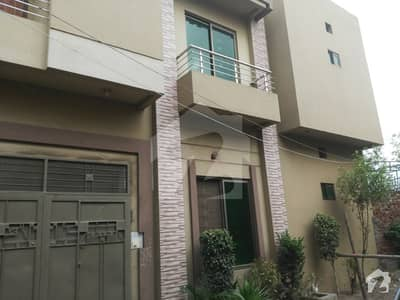 2. 69 marla house for sale in tajbagh