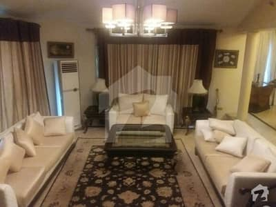 dha kanal daily Base rent best for wedding guest 20000. day