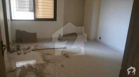 Flat For Rent In Saima Jinnah