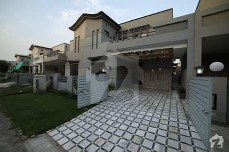 8Marla beautiful  House Divine Garden Block D near Metro cash  cary