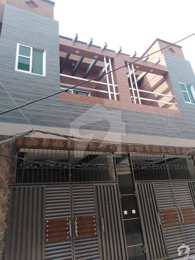Luxury And Beautiful House For Sale In Heart Of Lahore Canal Road