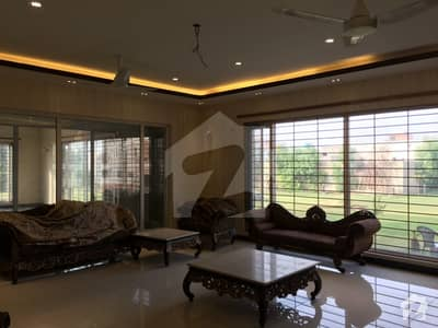 26 MARLA SPANISH DESIGN SOFT USED BUNGALOW FOR SALE IN DHA PHASE 5