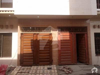 Houses For Sale In Kot Abdul Malik Sheikhupura Zameencom