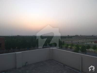 5 Marla Brand New House Available For Sale in G Block Bahria Orchard