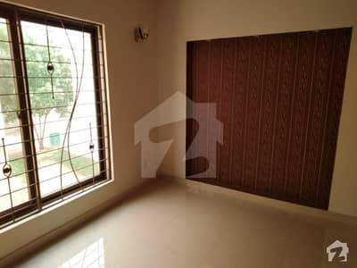 5 Marla Almost Brand New House AA Block Bahria Town Lahore