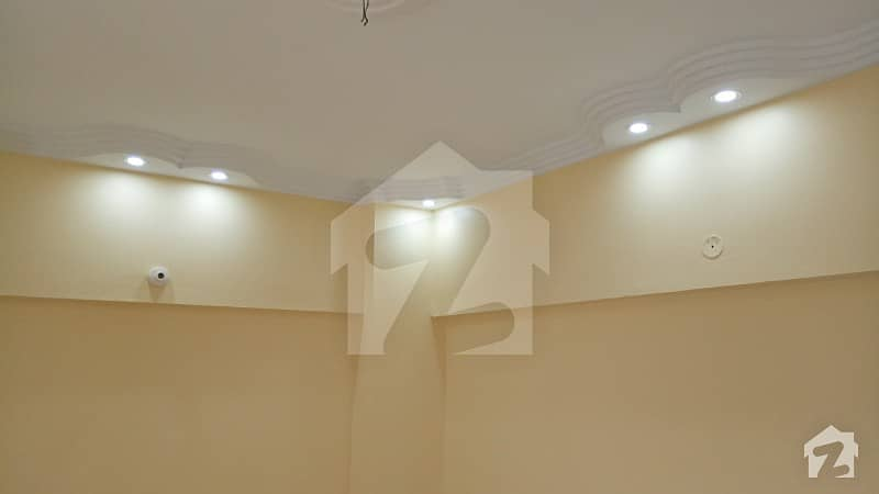 Lania Arcade Flat Available For Sale