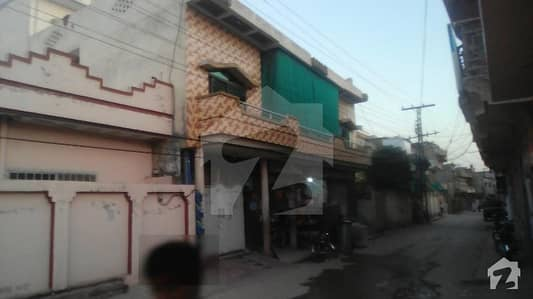 2 Beds House For Rent At Shahzad Town Islamabad