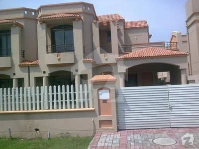 12 Marla House For Sale In Eden Value Homes