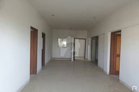 3 Beds Royal Residency Ready To Move Brand New Apartment In Civil Lines