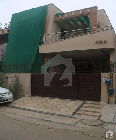7 Marla Slightly used House Phase IV DHA Lahore