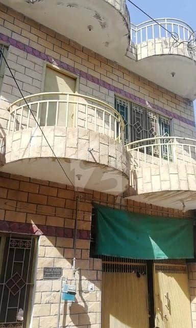 House For Sale  Condition 10 By 7