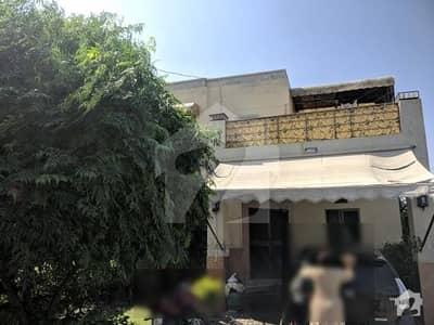Brand New Corner 5. 5 Marla House For Sale G Block Khayaba-e-amin Lahore