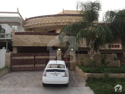 F11 just like brand new House Is Available On beautiful Location