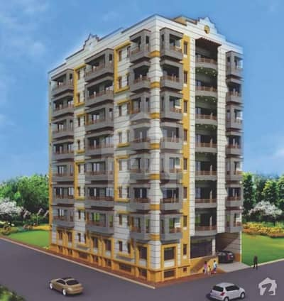 500 Sq Feet Flats For Sale On Booking