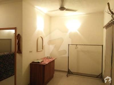 10 Marla House For Sale In Safari Villas Bahria Town Lahore
