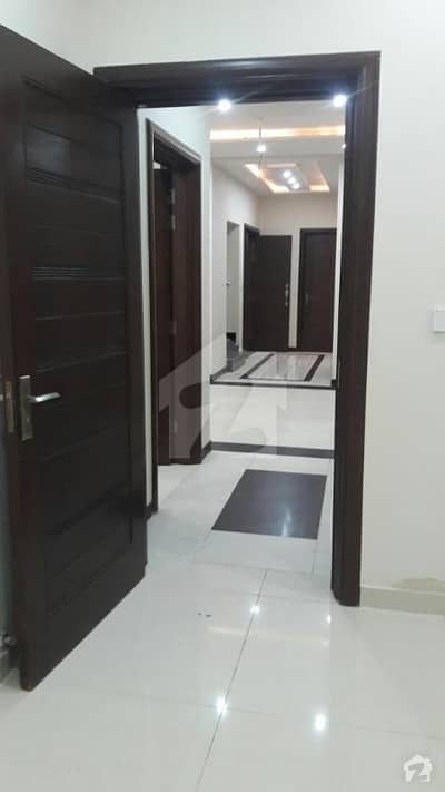 10 Marla Marvelous House For Sale In Citi Housing Phase 1 Faisalabad