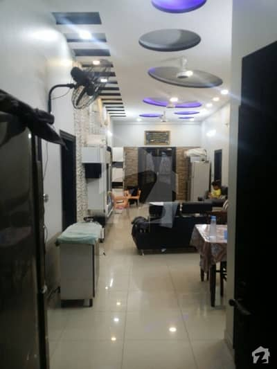 2500 Square Feet Apartment For Sale Garden East