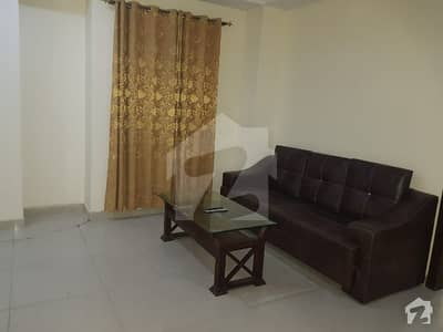 Luxury Apartment Furnished For Rent In Citi Housing Scheme