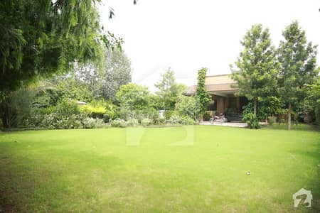 Farm House Available For Office Or Residence