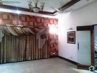 10Marla Beautiful Spanish Royal Place Out Class Modern Luxury Bungalow for Sale in DHA Phase V