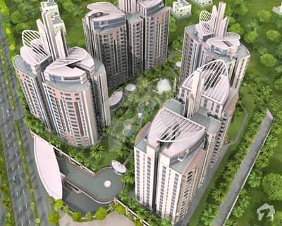 Burju Alharmain - 2 Bed D D Apartment For Sale